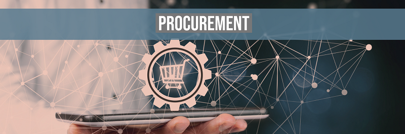 Procurement Banner.png