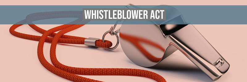 Whistle blower Banner.png