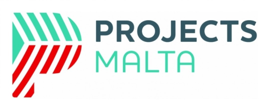 projectsmaltalogo - Copy.jpg